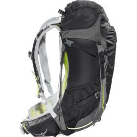 Osprey Stratos 26 Backpack Men black
